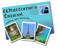 Whittomes Travel